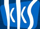 Projekttage an der KKS