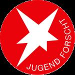 jugend_forscht