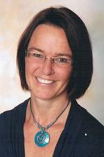 Simone Baumhauer