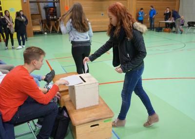 demokratietag2015013